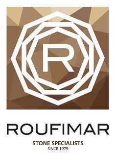 LOGO_ROUFIMAR_FINAL